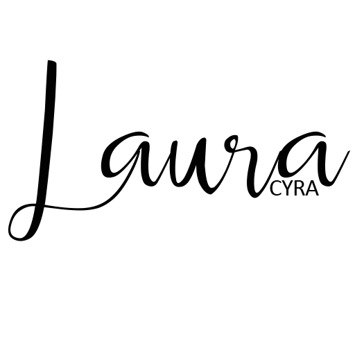 Laura Cyra Site Icon
