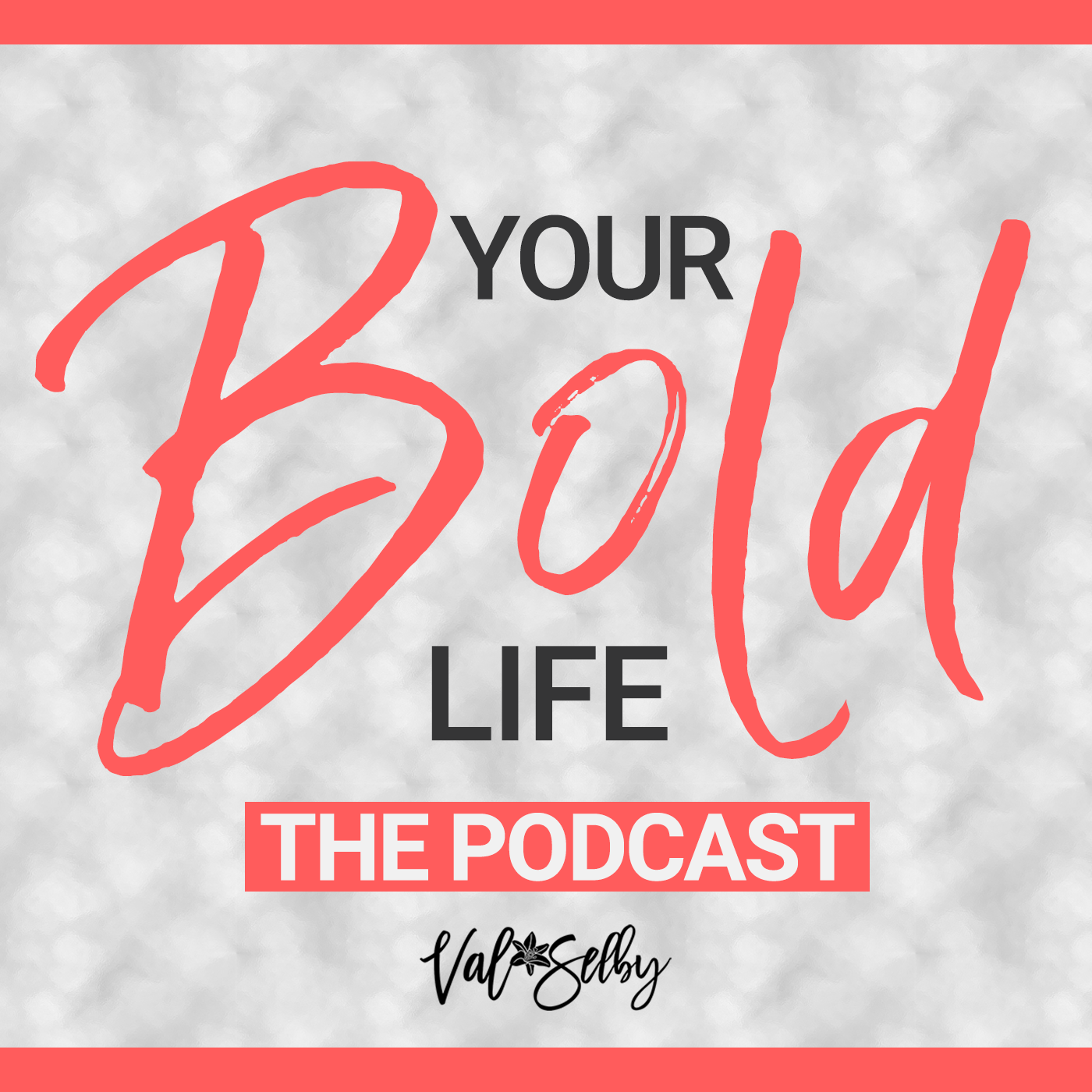your-bold-life-podcast