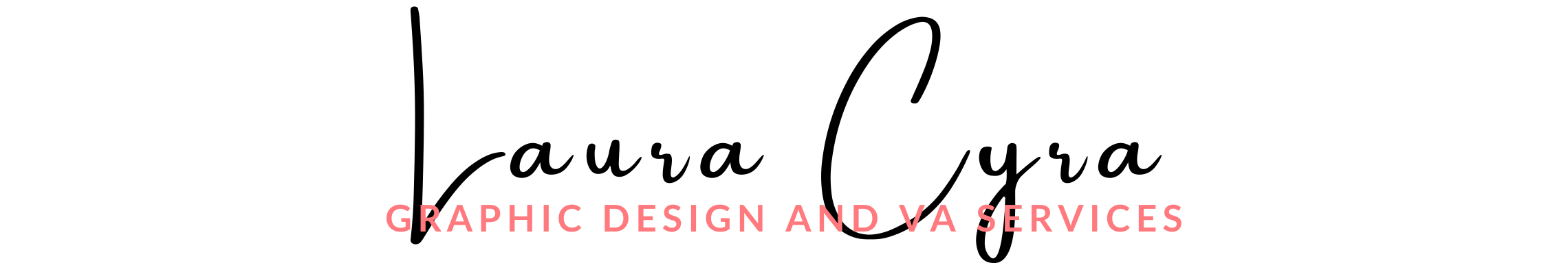 cropped-Laura-Cyra-Header-Logo.png